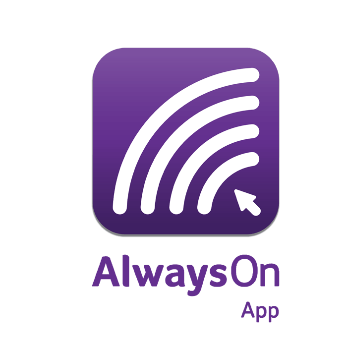 WiFi & Wireless Internet Service Provider | AlwaysOn