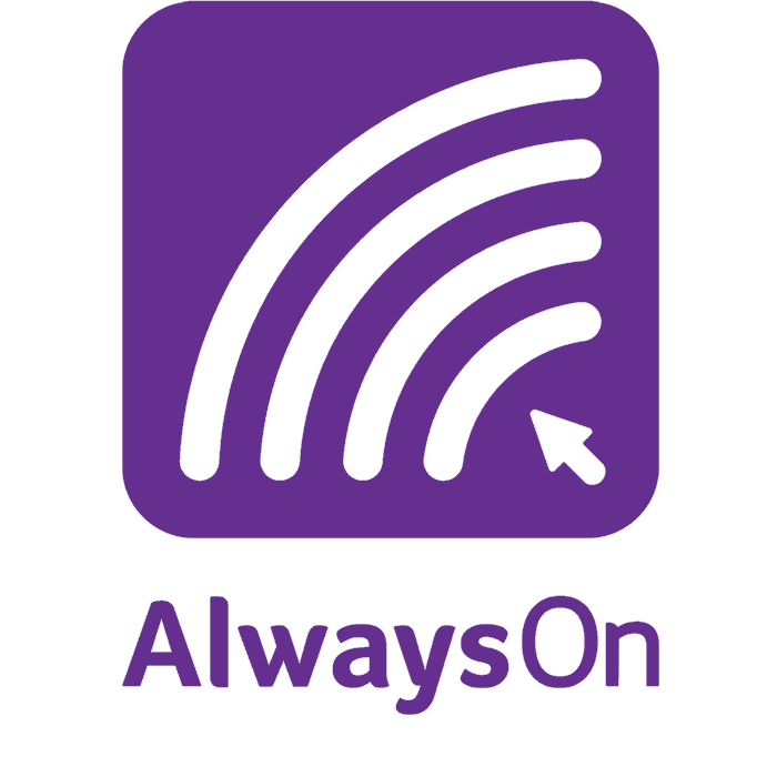 Wireless Internet Service Provider >> WiFi & Wireless Internet Service Provider | AlwaysOn